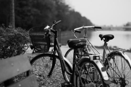 A vél-eau